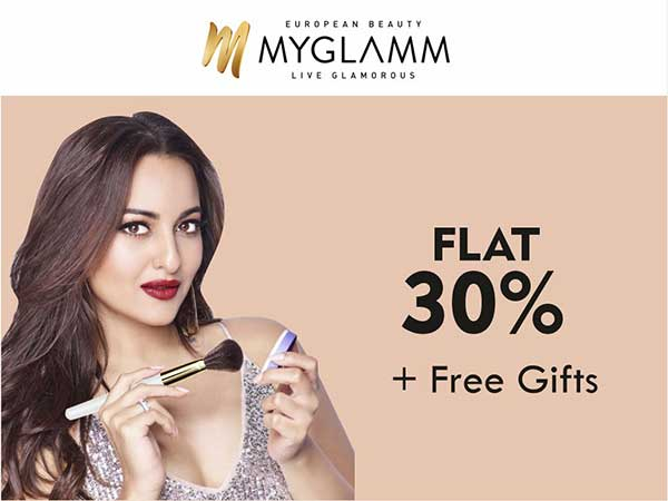 YOUTHiD Myglamm makeup products online